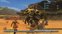 White Knight Chronicles - Screenshots - Bild 7