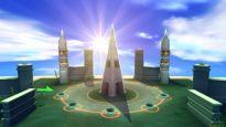 The Magic Obelisk - Screenshots - Bild 6