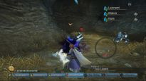 White Knight Chronicles - Screenshots - Bild 14