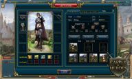 Castle of Heroes - Screenshots - Bild 3