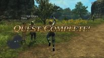 White Knight Chronicles - Screenshots - Bild 19