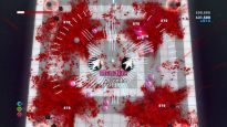 Death by Cube - Screenshots - Bild 4