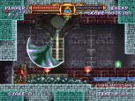 Castlevania ReBirth - Screenshots - Bild 5