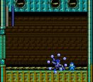 Mega Man 10 - Screenshots - Bild 11