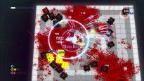 Death by Cube - Screenshots - Bild 7