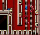 Mega Man 10 - Screenshots - Bild 14