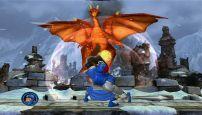 Medieval Games - Screenshots - Bild 2