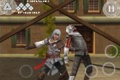 Assassin's Creed 2: Discovery - Screenshots - Bild 2