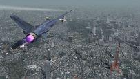 Ace Combat Joint Assault - Screenshots - Bild 10