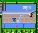 Mega Man 10 - Screenshots - Bild 15