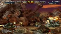 Metal Slug XX - Screenshots - Bild 6