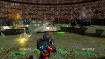Creed Arena - Screenshots - Bild 5