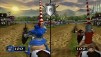 Medieval Games - Screenshots - Bild 3