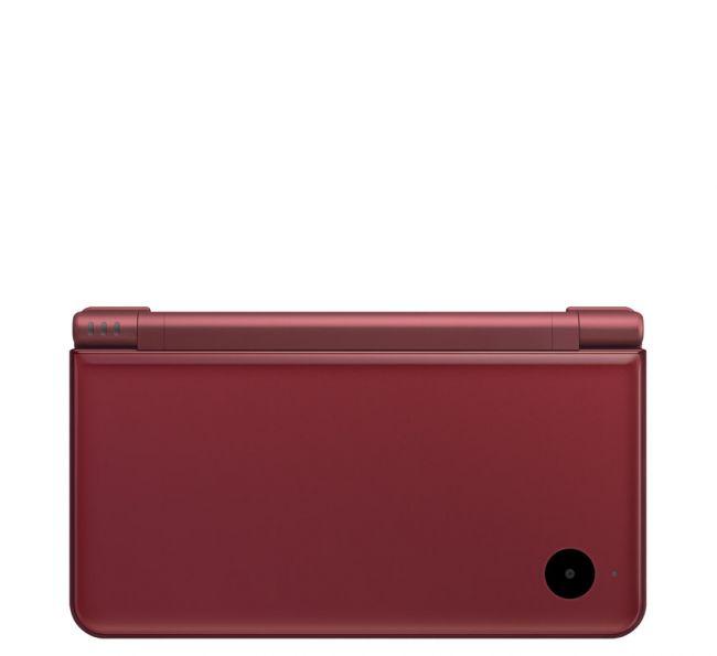 Nintendo DSi XL - Screenshots - Bild 3