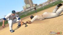 MLB 2K10 - Screenshots - Bild 17