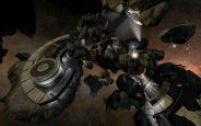 Shattered Horizon - Moonrise Pack - Screenshots - Bild 7