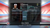 MLB 2K10 - Screenshots - Bild 9