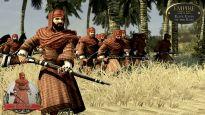 Empire: Total War - DLC: Elite Units of the East - Screenshots - Bild 7