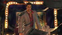 Yakuza 3 - Screenshots - Bild 1