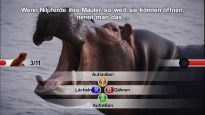 NatGeo Quiz! Wild Life - Screenshots - Bild 3