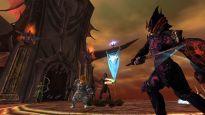 EverQuest II - Battlegrounds - Screenshots - Bild 13
