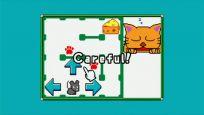 WarioWare D.I.Y. Showcase - Screenshots - Bild 5