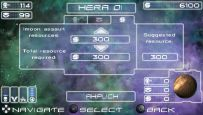 Savage Moon: The Hera Campaign - Screenshots - Bild 10
