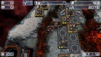 Savage Moon: The Hera Campaign - Screenshots - Bild 7
