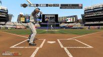 MLB 2K10 - Screenshots - Bild 5