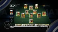 FIFA 10 Ultimate Team - Screenshots - Bild 2