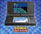 Sonic Classic Collection - Screenshots - Bild 22
