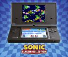 Sonic Classic Collection - Screenshots - Bild 6