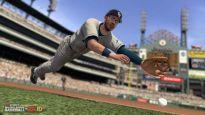 MLB 2K10 - Screenshots - Bild 14