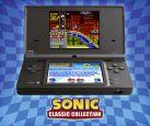 Sonic Classic Collection - Screenshots - Bild 20