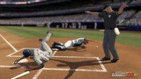 MLB 2K10 - Screenshots - Bild 4