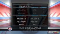 MLB 2K10 - Screenshots - Bild 8