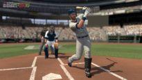 MLB 2K10 - Screenshots - Bild 12