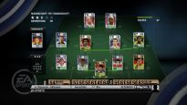 FIFA 10 Ultimate Team - Screenshots - Bild 1