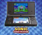 Sonic Classic Collection - Screenshots - Bild 17