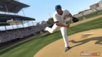 MLB 2K10 - Screenshots - Bild 19