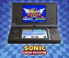 Sonic Classic Collection - Screenshots - Bild 24