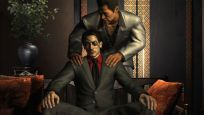 Yakuza 3 - Screenshots - Bild 4