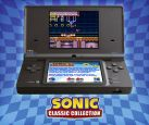 Sonic Classic Collection - Screenshots - Bild 19