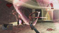 No More Heroes 2: Desperate Struggle - Screenshots - Bild 5