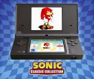 Sonic Classic Collection - Screenshots - Bild 15