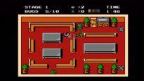 No More Heroes 2: Desperate Struggle - Screenshots - Bild 19