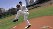 MLB 2K10 - Screenshots - Bild 11