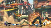 Super Street Fighter IV - Screenshots - Bild 8