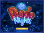 Peggle Nights - Screenshots - Bild 8