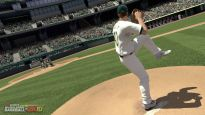 MLB 2K10 - Screenshots - Bild 15